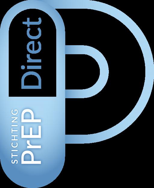 Prep Direct
